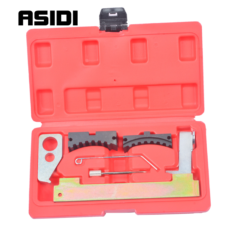 Engine Timing Tool Kit For Chevrolet Cruze Malibu/opel/regal/buick Excelle/epica  PT1498