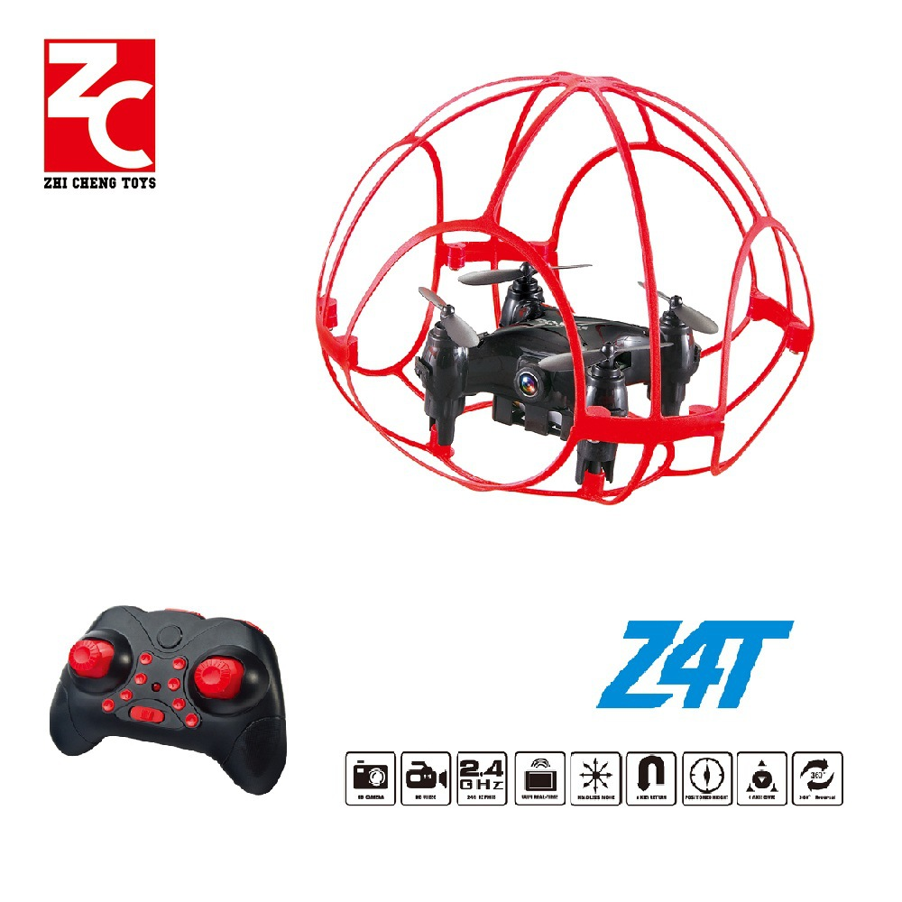 Upgraded Mini Unmanned Aerial Vehicle Remote-control Drone Drop-resistant Small Remote Control Aircraft Micro Four-axis Remote C