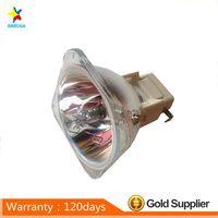 المصباح الكهربي الأصلي العارية EC. J6000.001 ل P5260E