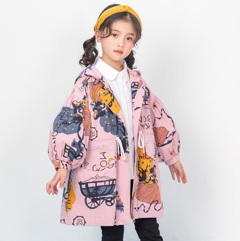 bebe meninas adolescentes jaquetas windbreajer w1077 03