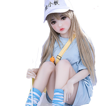 USA RU WAREHOUSE Young Girl 18 Sex Love Doll Adult Silicone Lifelike Loli Small Breast 100Cm Tpe Real Realistic Mini Sex Doll 2015 new top quality sex doll silicon women foot fetish realistic silicone mannequins feet model young girl fake feet