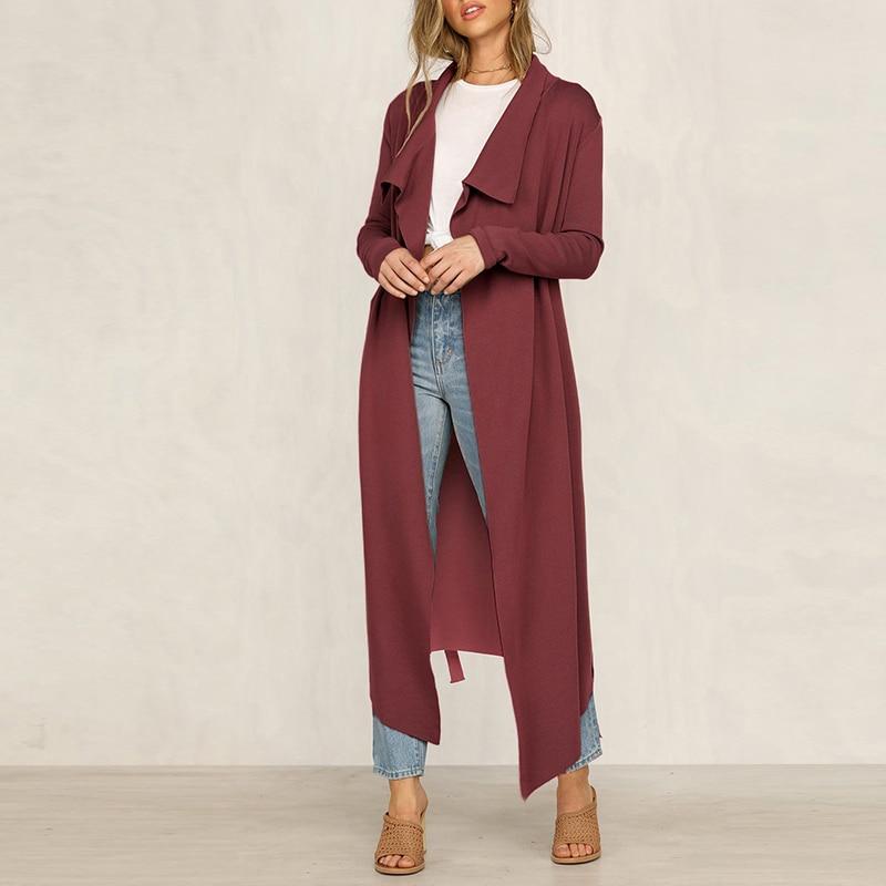 AIFEIYIYI Abaya Kimono Muslim Hijab Dress Women Cardigan Kaftans Dubai Islamic Clothing Caftan Marocain Qatar Arabische Kleding