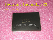 Free Shipping 10pcs/lots 64F7055F40 64F7055 QFP-240 100% New original  IC In stock! цены