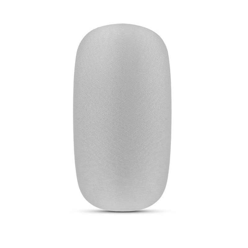 Elastic Protective Cover Dustproof Anti-scratch Storage Bag For Magic Mouse 2 667C