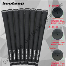 Top quality Golf Grips 60x or 60r can choose Club Grips standard/Midsize And jumbo 13 PCS/LOT Free Shipping(China)