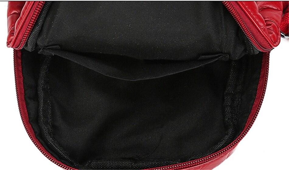 2020 viagem pequena bolsa de ombro bolso mujer