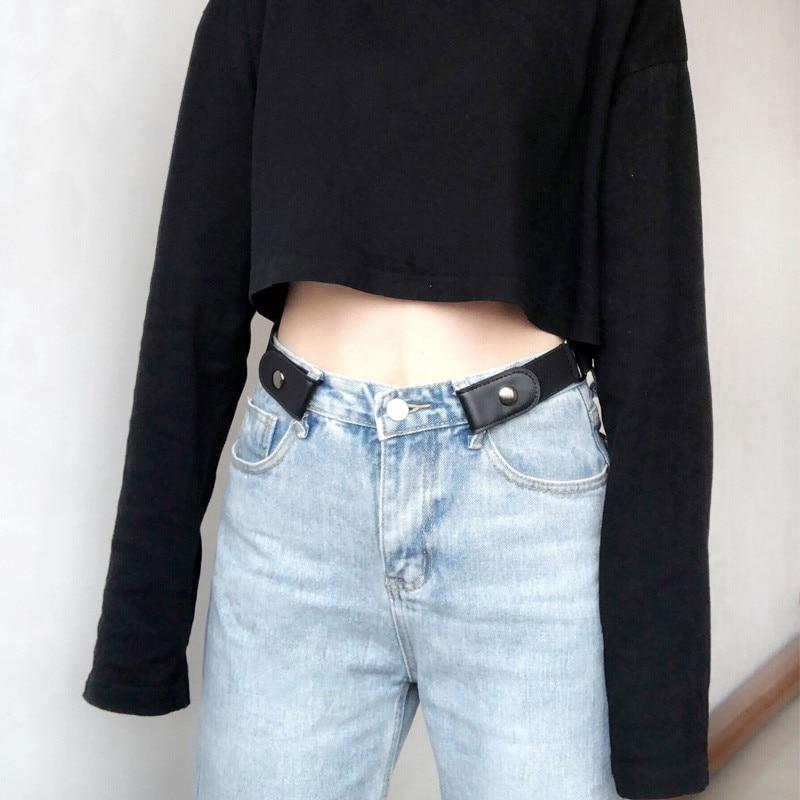 New Jeans Women
