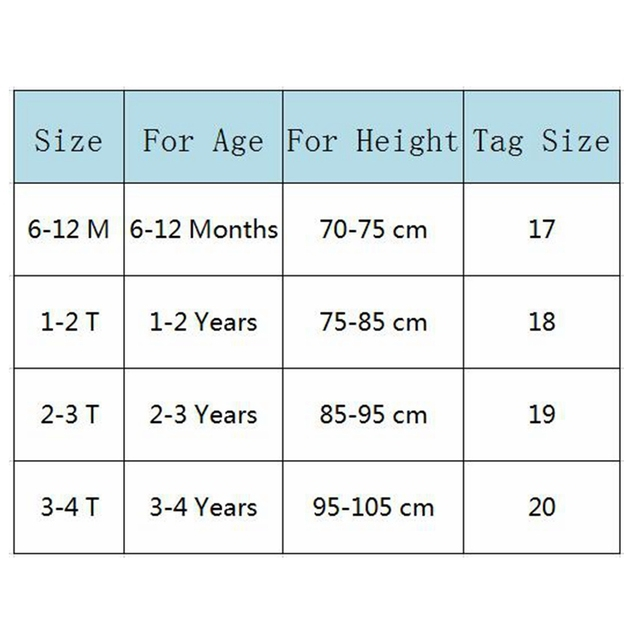 1 2 3 4T Baby Clothing Boys Girls Jeans Overalls Shorts Toddler Kids Denim Rompers Cute Cartoon Bebe Pants Summer Bib Clothes 5