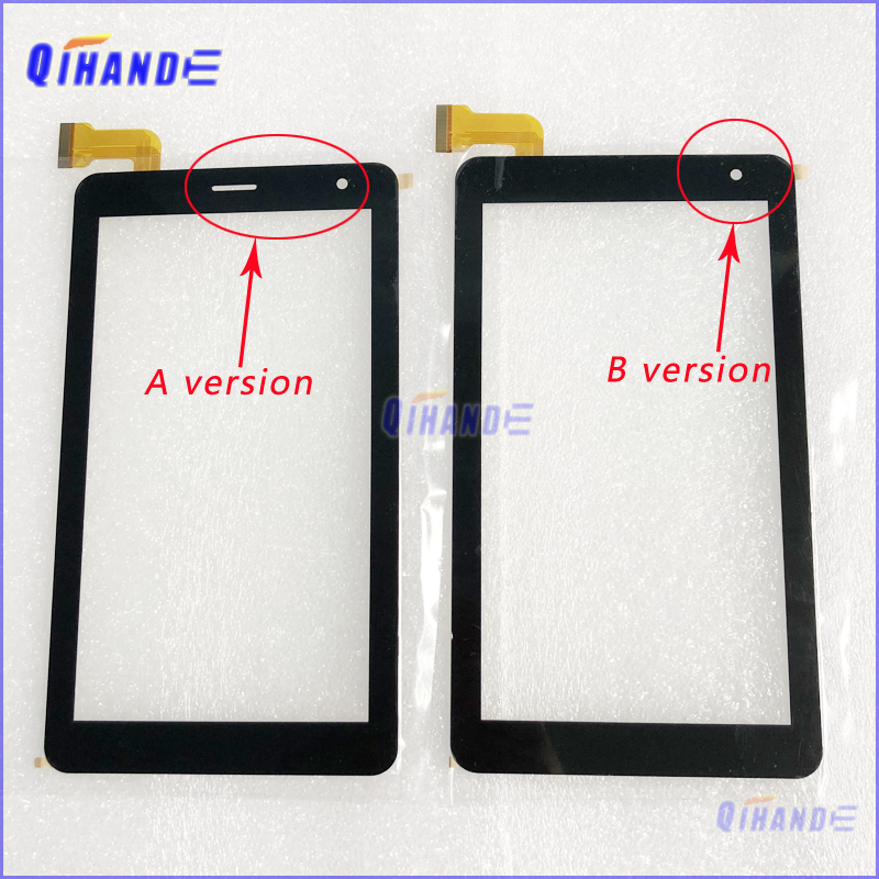 New Touchscreen For 7'' Inch XLD784-V1 Tablet Touch Panel Digitizer Glass Multitouch TouchSensor Kids Tab XLD784 V1 /XLD7847-V0