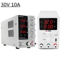 30V R SPS NPSW PS Series DC Switching Power Supply Adjustable Laboratory Bench Source Digital Voltage And Current Regulator 30V