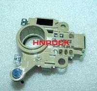 NEW 발전기 전압 조정기 13605500 06-087 VR-H2009-153 IM518 A3TR0091 A3TR0091ZT