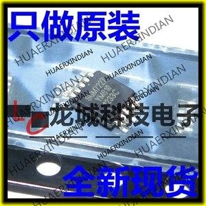 10 peças/lote NOVO SGM7227 SGM7227YMS10G/TR MSOP-10 em estoque