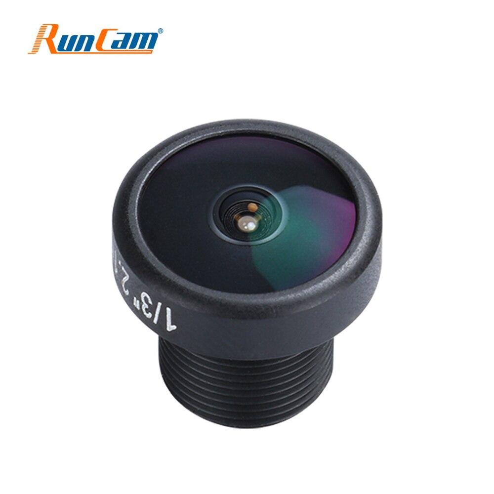 Runcam 2.1mm 1/3