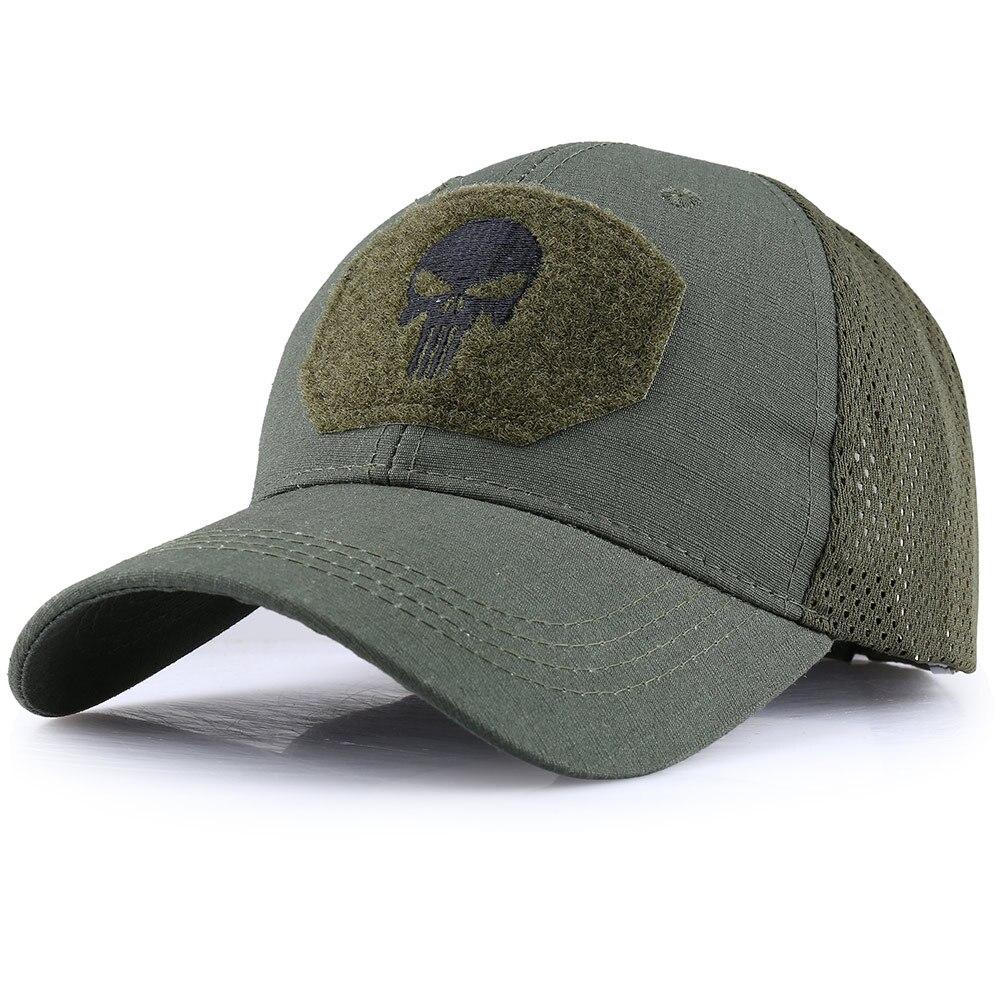 LY-CAP-08