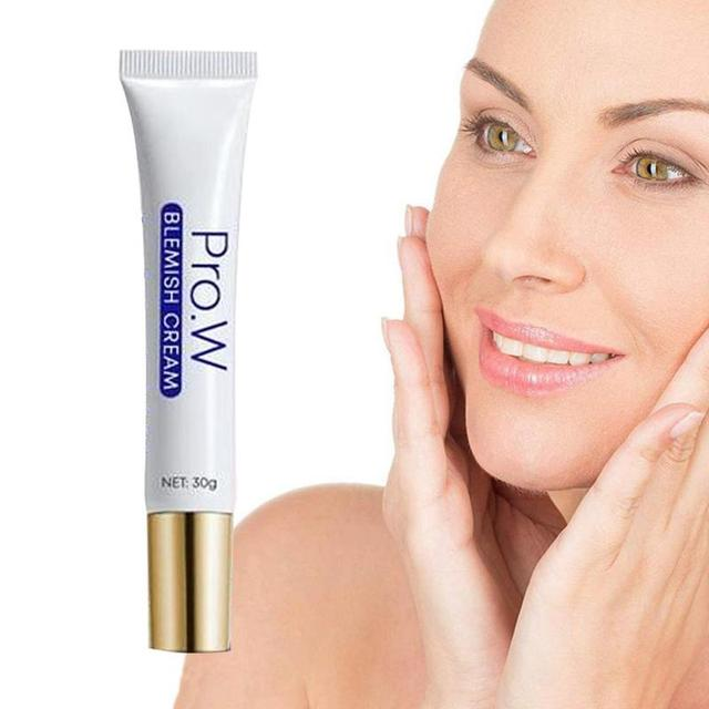 Extract Acne Scar Removal Cream Wounds Scars Stretch Marks Treatment 1