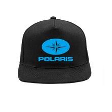 Polaris outdoor hat, adjustable hip hop hat, mz-024