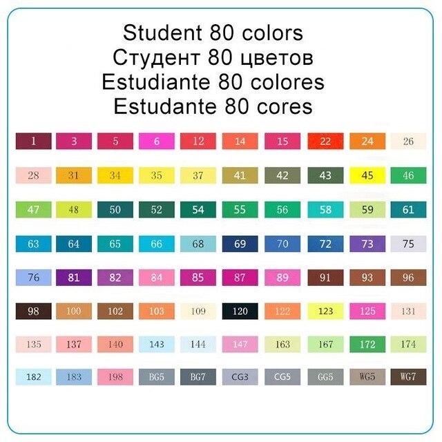 TOUCHNEW-30-40-60-80-168-Color-Art-Marker-Pen-Artist-Dual-Head-Markers-Sketch-Set.jpg_640x640 (22)