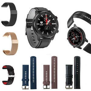 DT78 Smart Watch Accessories L