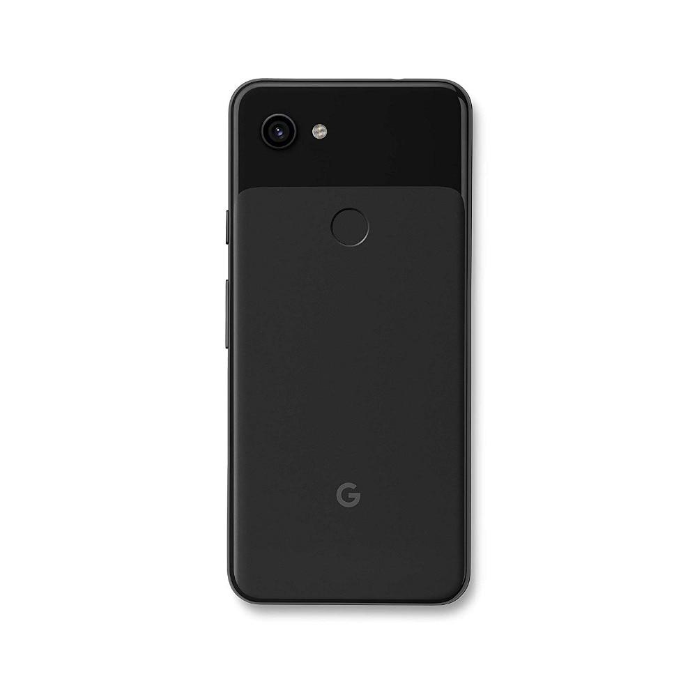 google-pixel-3a-6