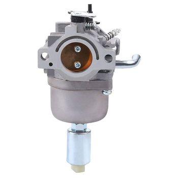 591731 carburador para Briggs & Stratton 594593, 796109, 594593, 796109, 59040 motores B85C