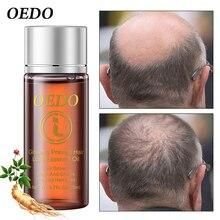 Эссенция для роста волос с женьшенем, 20 мл, для предотвращения выпадения волос, эфирное масло, восстановление, питание волос, корни волос, ус...
