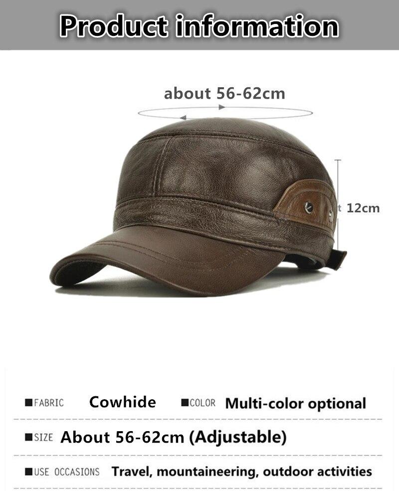 Cheap Chapéus militares