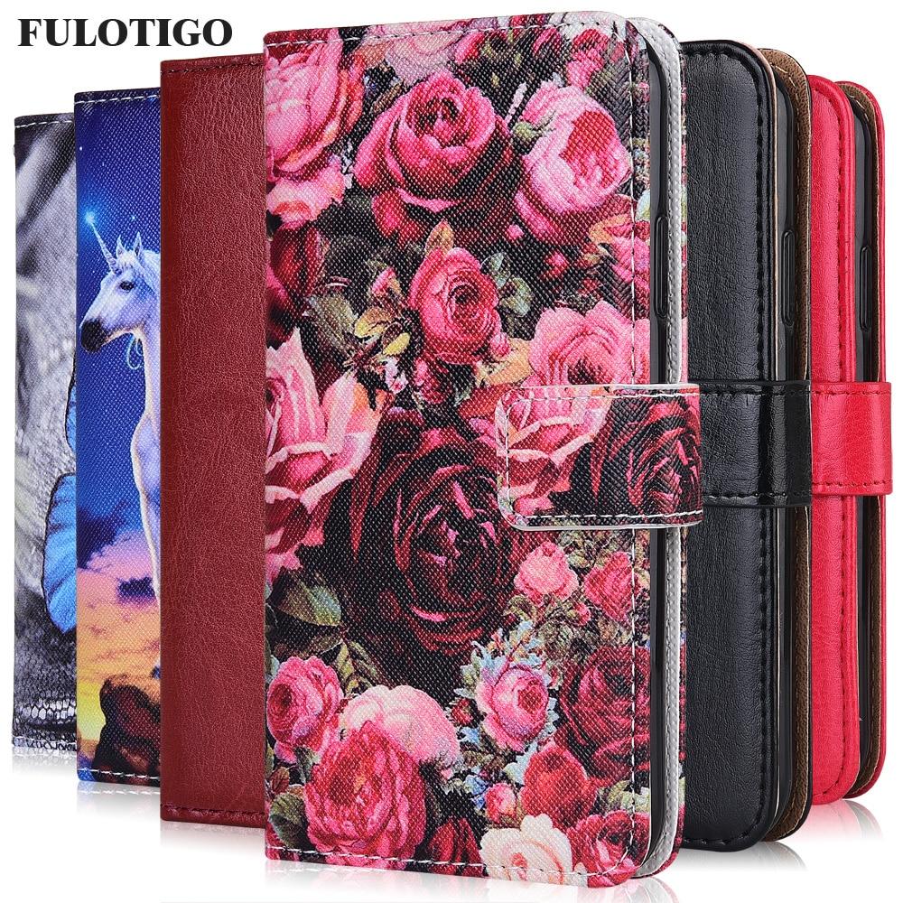 Cute Case For Samsung Galaxy A11 A21s A30 A30s A31 A40 A40s A41 Cover Plain Wallet Case For Samsung A50 A50s A51 A70 A70s A71 5G