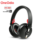 OneAudio Over Ear Bl...