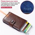 Credit Card Holder 2...