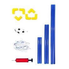Детские забавные игрушки для футбола практичные домашние настольные