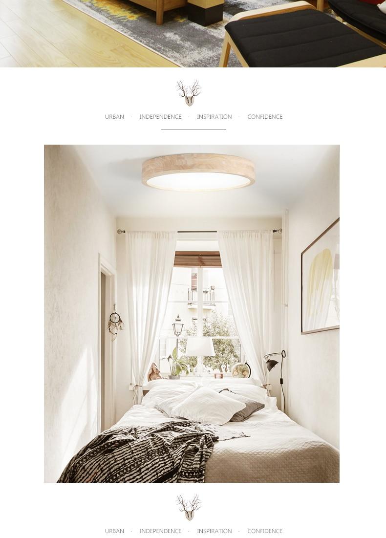 lighting fixtures bedroom