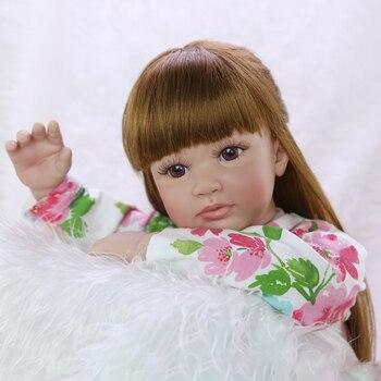 Кукла-младенец KEIUMI KUM24CB03-WLW04 5
