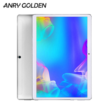 Tablet 10.1 inch android 8.1 Deca core 4G LTE Phone Call 3GB RAM 32GB ROM Dual SIM Android 10'' Tablet pc Dual WIFI 2.4/5GHz