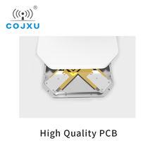 868 МГц 915 wifi антенна n k интерфейс с высоким коэффициентом