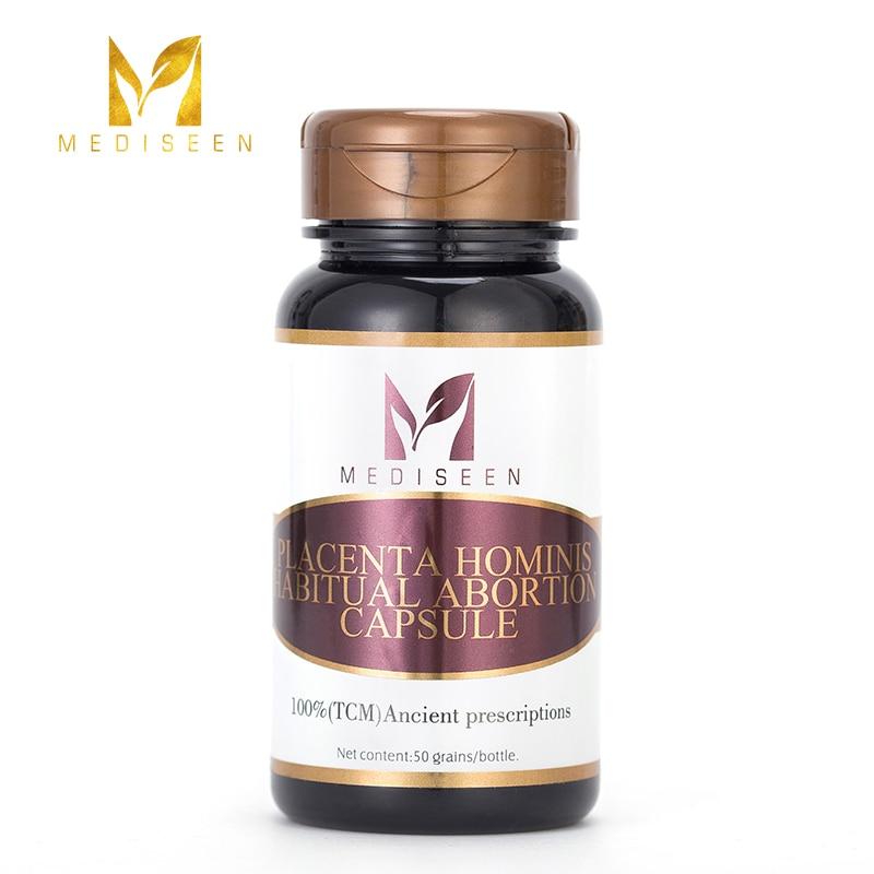 Mediseen Rhizoma Cibotii Rheumatoid Arthritis Capsule Cure Systemic Joint Or Muscle Soreness Cure Rheumatic Joint Pain 50pcs Plant Extracts Aliexpress