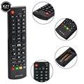 Пульт дистанционного управления AKB74475490 для телевизора LG 32LH510U 32LH513U 32LH519U 32LH530V 43LH510V 43LH513V 43LH541V 49LH513V 49LH520V