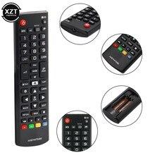 Novo Uso De Controle Remoto para TV LG 32LH510U AKB74475490 32LH513U 32LH519U 32LH530V 43LH510V 43LH513V 43LH541V 49LH513V 49LH520V