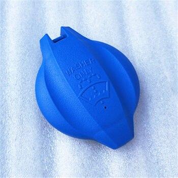 Echtes scheibenwaschbehälter kappe für hyundai Sonata YF 2011-2015 986233S000 98623-3S000