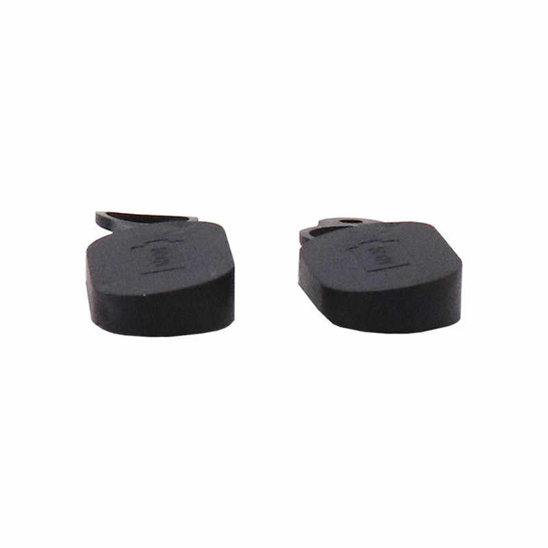充電ポートダストプラグゴムケースバッテリー電源充電ライン穴 xiaomi M365 スクーター電動スクーターの付属品