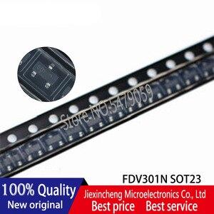 FDV302P Buy Price