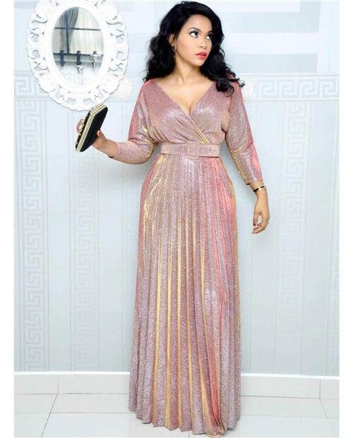 Bronzing Pleated Muslim Arabic Islamic Dubai Kaftan Dress Moroccan FOIL GOLD Ruffle Morocco Abaya Robe Musulmane Longue Women Women's Abaya Women's Clothings cb5feb1b7314637725a2e7: Pink high quality|Purple high quality|silver|Silver high quality|Pink|Purple