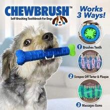 Hond Levert Dropship Leveranciers Groothandel Rubber Kong Hond Speelgoed Voor Kleine Honden Puppy Kinderziektes Speelgoed Puppy Chew Speelgoed Huisdier Tandenborstel