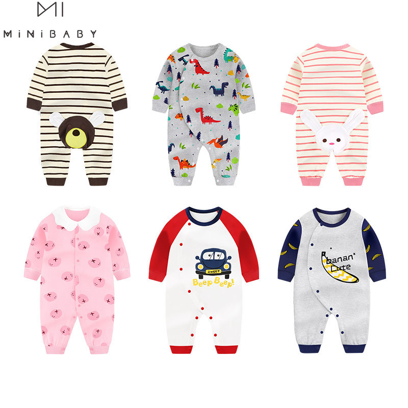 Infant Baby Girls Rompers Sleeveless Cotton Onesie,I Love Rock Climbing Bodysuit Spring Pajamas