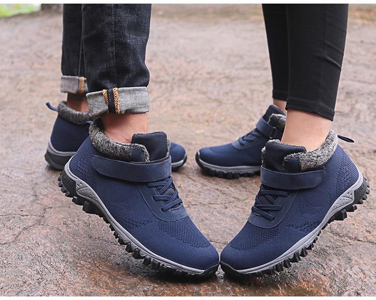 womens shoes flats (23)