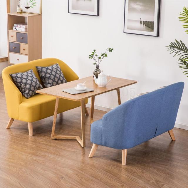 Foyer Leisure Side Chair 4