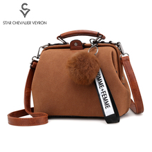 цена SCV Fashion Vintage Women's Handbags New 2020 Women Handbag Vintage Ladies Messenger Shoulder Bag Female Hand Bags Lady Tote Bag онлайн в 2017 году