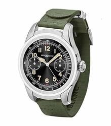 Смарт-часы для мужчин и женщин с ремешком на щиколотке, модель 117740 года