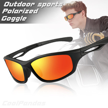 2020 Brand Designer Polarized Sunglasses Men's Driving Shades Outdoor s