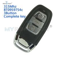 https://ae01.alicdn.com/kf/H74152402e38d4be6a0c62553dbe78195Y/A4-A6-Q5-SQ5-สมาร-ทค-ย-3-ป-มKeyใส-315Mhz-8T0959754Cสำหร-บAudi-Car-Keyเปล-ยนRemtekey.jpg