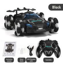 Carro rc wltoys máquina para brinquedo de controle remoto controlado por rádio 18 anos coleção 144001 12428 124019 crianças deriva elétrica